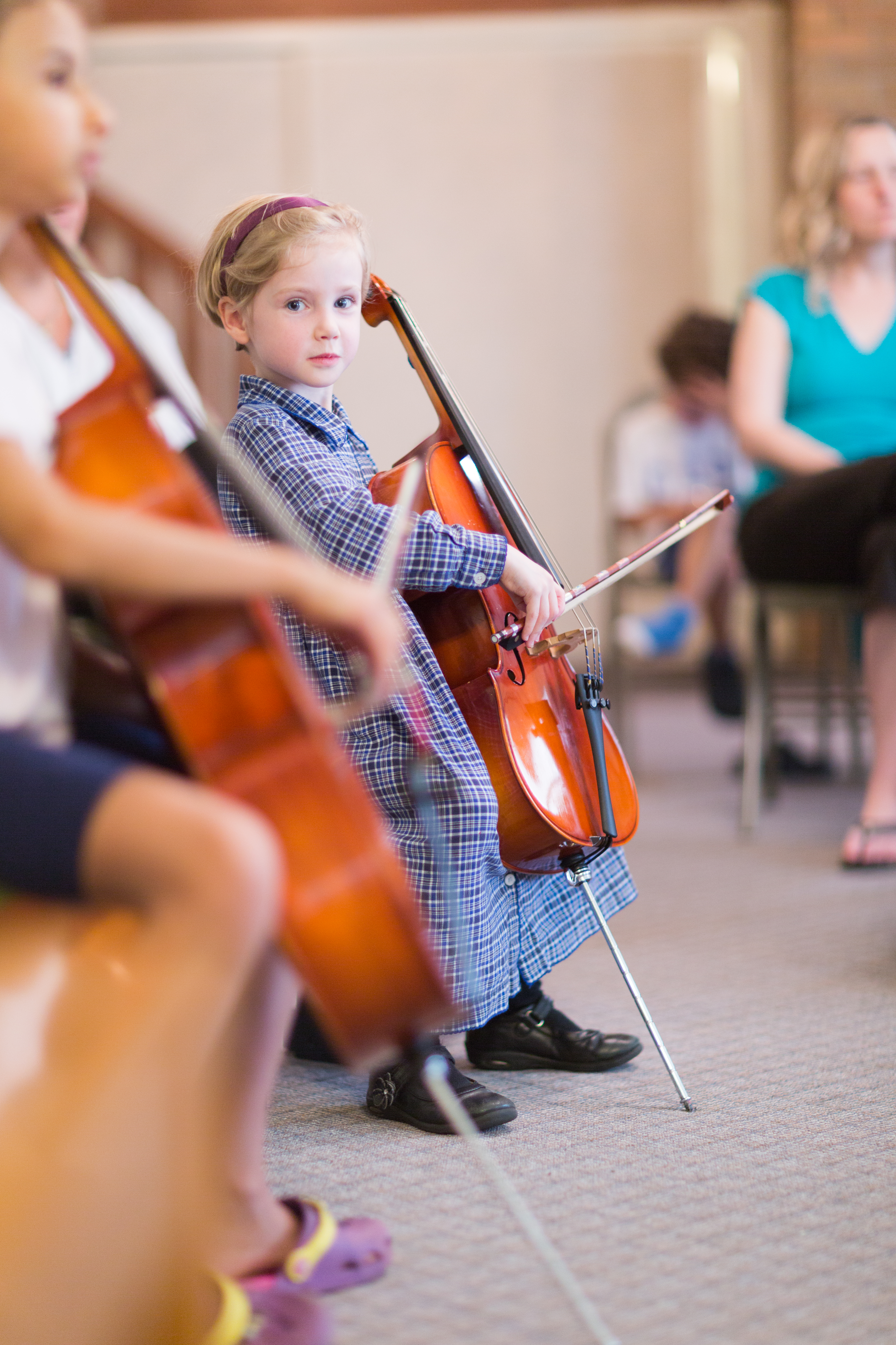 Cello 20160418-SMS_Classes-039