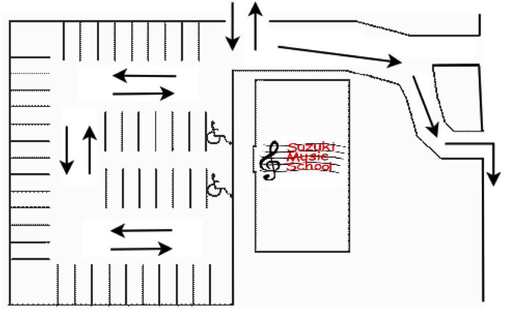 sterling truck fuse box diagram  images  auto fuse box diagram